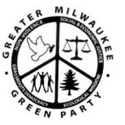 Greater Milwaukee Green Party
